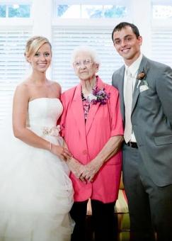 grandmawedding.jpg