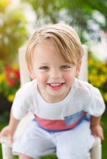 Jase at 2 years old! (Photos by http://www.samanthaannphoto.com)